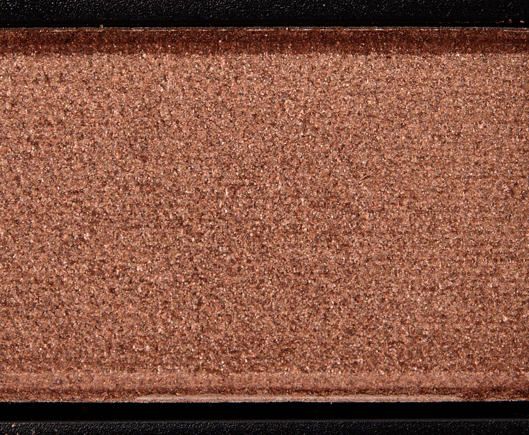 Smashbox Party Time Cover Shot Eyeshadow