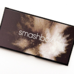 Smashbox Smoky Cover Shot Eye Palette