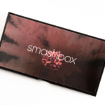Smashbox Softlight Cover Shot Eye Palette