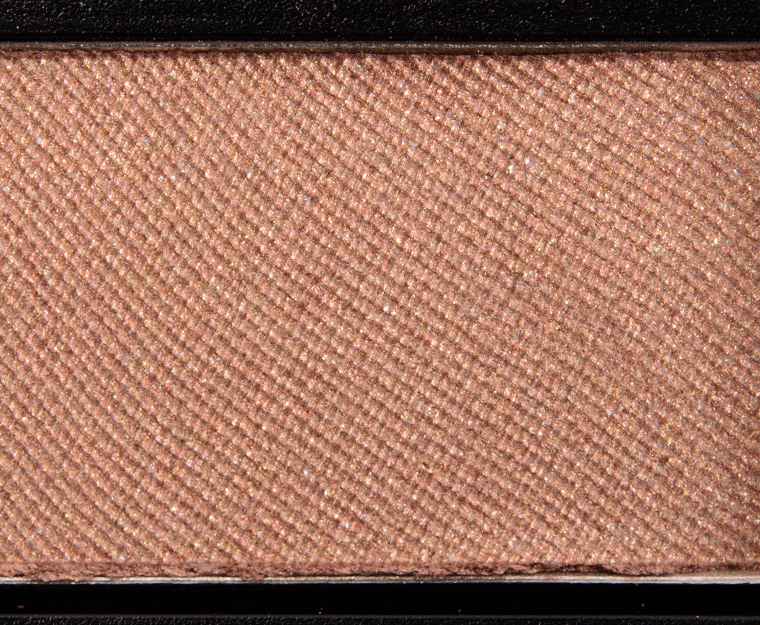 Smashbox Well, Hello Cover Shot Eyeshadow