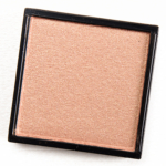 Surratt Beauty Dore Rose Artistique Eyeshadow