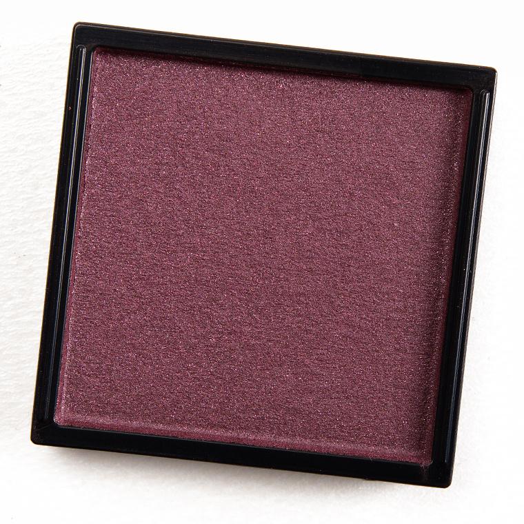 Surratt Beauty Lie-de-Vin Artistique Eyeshadow