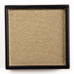Surratt Beauty Moss Artistique Eyeshadow