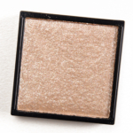 Surratt Beauty Starr Artistique Eyeshadow