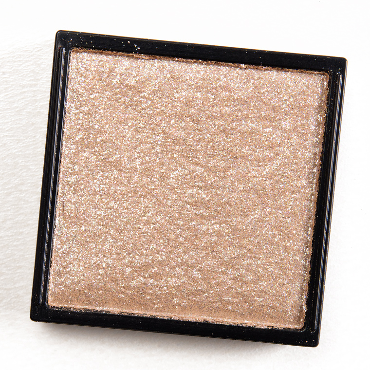 Surratt Starr Artistique Eyeshadow