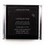 Surratt Beauty Verdâtre Artistique Eyeshadow