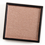 Surratt Beauty Zibeline Artistique Eyeshadow