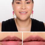 Tarte Bestie Tarteist Quick Dry Matte Lip Paint