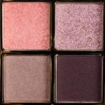 Tom Ford Beauty Cool (01) Soleil Eye & Cheek Palette