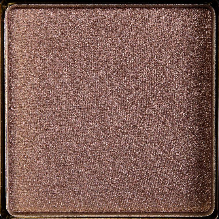 Tom Ford Beauty Cool (Winter 2016) Eyeshadow #3 Eyeshadow