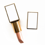 Tom Ford Beauty Private Life (01) Soleil Lip Foil