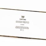 Tom Ford Beauty Warm (02) Soleil Eye & Cheek Palette