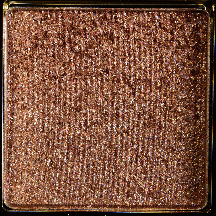 Tom Ford Beauty Warm (Winter 2016) Eyeshadow #2 Eyeshadow