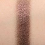 Tom Ford Beauty Warm (Winter 2016) Eyeshadow #4 Eyeshadow