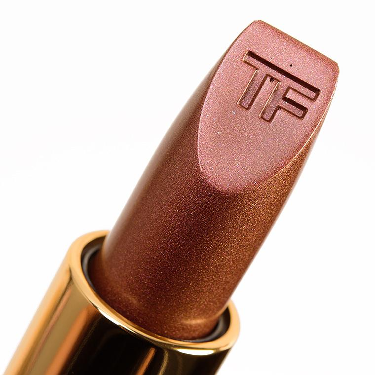 Tom Ford Beauty Aperture (03) Soleil Lip Foil