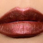 Tom Ford Beauty Aperture (03) Soleil Lip Foil