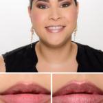Tom Ford Beauty Crème Conque (04) Soleil Lip Foil