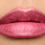 Tom Ford Beauty Venus Rising (05) Soleil Lip Foil