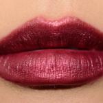 Tom Ford Beauty Seadragon (06) Soleil Lip Foil