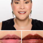 Tom Ford Beauty Aaron Lips & Boys Lip Color