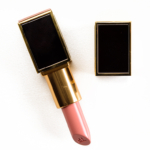 Tom Ford Beauty Alexander (2016) Lips & Boys Lip Color