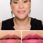 Tom Ford Beauty Anderson Lips & Boys Lip Color
