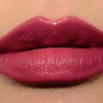 Tom Ford Beauty Ashton Lips & Boys Lip Color