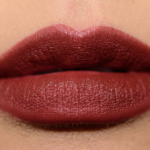 Tom Ford Beauty Ben Lips & Boys Lip Color