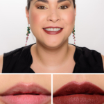 Tom Ford Beauty Ben Lips & Boys Lip Color
