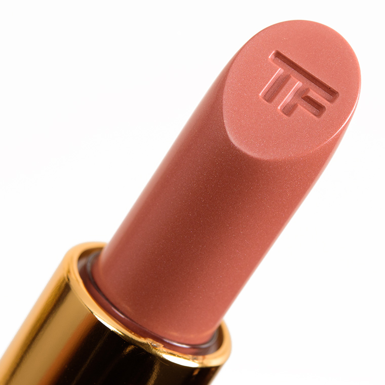 Tom Ford Beauty Bradley Lips & Boys Lip Color