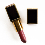 Tom Ford Beauty Christopher Lips & Boys Lip Color