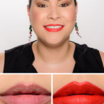 Tom Ford Beauty Cristiano Lips & Boys Lip Color