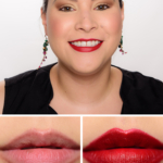 Tom Ford Beauty Dominic Lips & Boys Lip Color