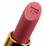 Tom Ford Beauty Douglas Lips & Boys Lip Color
