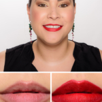 Tom Ford Beauty Dylan Lips & Boys Lip Color
