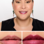 Tom Ford Beauty Elliot Lips & Boys Lip Color