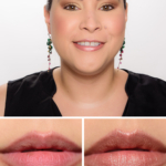 Tom Ford Beauty Graham Lips & Boys Lip Color