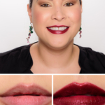 Tom Ford Beauty Inigo Lips & Boys Lip Color