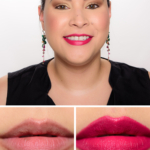 Tom Ford Beauty Jared Lips & Boys Lip Color