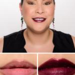 Tom Ford Beauty Jon Lips & Boys Lip Color