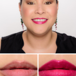 Tom Ford Beauty Logan Lips & Boys Lip Color