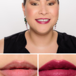 Tom Ford Beauty Mitchell Lips & Boys Lip Color