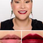 Tom Ford Beauty Nicholas Lips & Boys Lip Color
