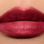 Tom Ford Beauty Ryan Lips & Boys Lip Color