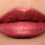 Tom Ford Beauty Snowdon Lips & Boys Lip Color