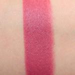 Tom Ford Beauty Thomas Lips & Boys Lip Color