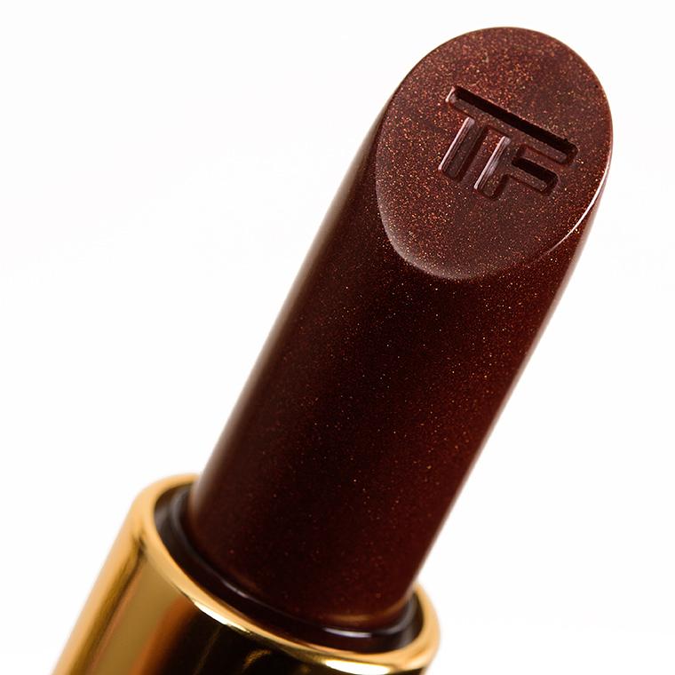Tom Ford Beauty Travis Lips & Boys Lip Color
