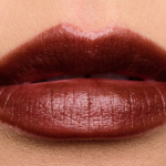 Tom Ford Beauty Travis Lips & Boys Lip Color