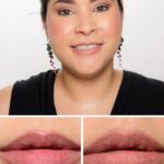 Tom Ford Beauty Public Display (Lip Shaper) Lip Contour Lip Shaper