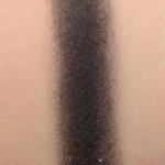 Too Faced Black Sugar Eyeshadow